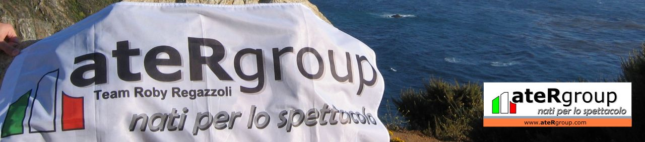 ateRgroup